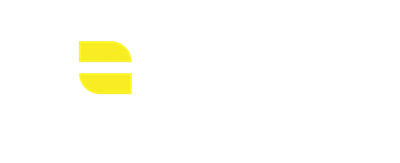 Lufru Entertainment